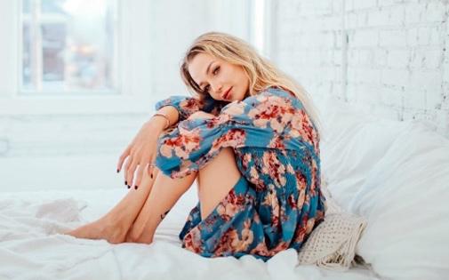 Vajinismus Tedavisi Nasıl Yapılır?