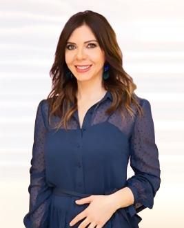 Dr. Şenay Eserdağ