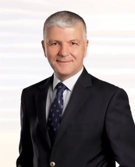 Op. Dr. Mazhar Eserdağ